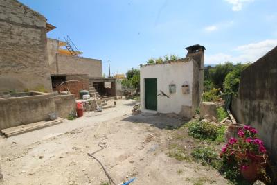 Greece-Crete-Kalyves-House-Renovation-For-Sale-x0026