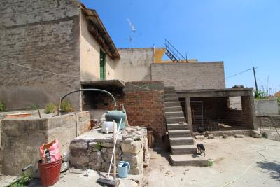 Greece-Crete-Kalyves-House-Renovation-For-Sale-x0029