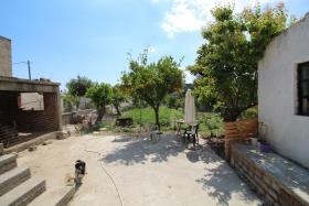 Image No.27-Maison de village de 4 chambres à vendre à Kalyves