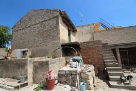 Image No.29-Maison de village de 4 chambres à vendre à Kalyves