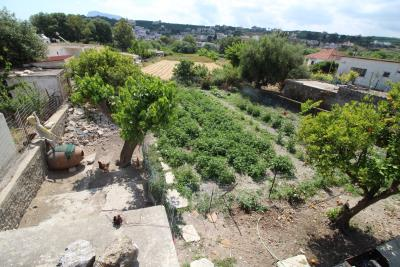 Greece-Crete-Kalyves-House-Renovation-For-Sale-x0031