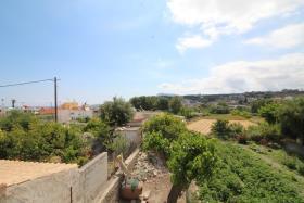 Image No.31-Maison de village de 4 chambres à vendre à Kalyves
