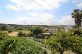 Image No.32-Maison de village de 4 chambres à vendre à Kalyves
