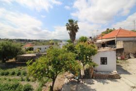 Image No.33-Maison de village de 4 chambres à vendre à Kalyves