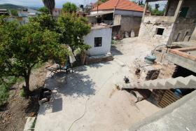 Image No.34-Maison de village de 4 chambres à vendre à Kalyves