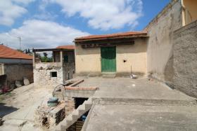 Image No.35-Maison de village de 4 chambres à vendre à Kalyves