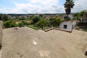 Image No.36-Maison de village de 4 chambres à vendre à Kalyves