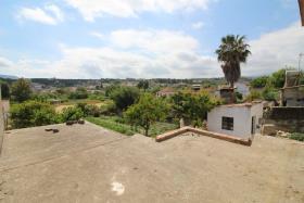 Image No.37-Maison de village de 4 chambres à vendre à Kalyves