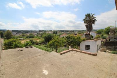 Greece-Crete-Kalyves-House-Renovation-For-Sale-x0039
