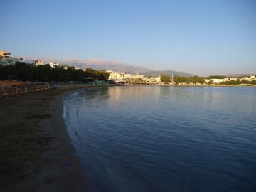 Greece-Crete-Apartment-For-Sale-For-Sale0002