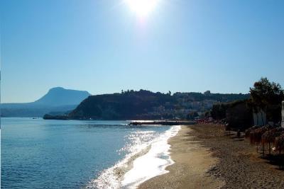 Greece-Crete-Apartment-For-Sale-For-Sale0001