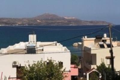 Greece-Crete-Apartment-For-Sale-For-Sale0003