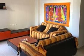 Image No.3-Maison de ville de 2 chambres à vendre à Kalyves