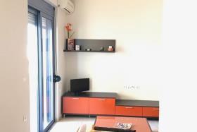 Image No.4-Maison de ville de 2 chambres à vendre à Kalyves