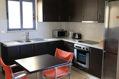 Greece-Crete-Apartment-For-Sale-For-Sale0006