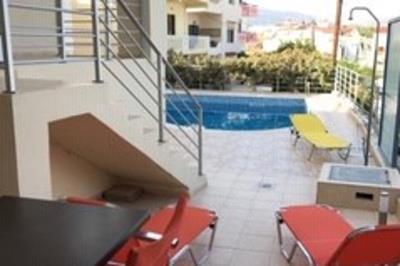 Greece-Crete-Apartment-For-Sale-For-Sale0007