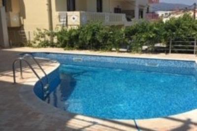 Greece-Crete-Apartment-For-Sale-For-Sale0010