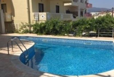 Greece-Crete-Apartment-For-Sale-For-Sale0009