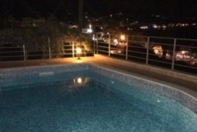 Greece-Crete-Apartment-For-Sale-For-Sale0011