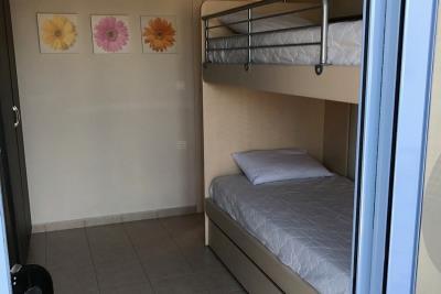 Greece-Crete-Apartment-For-Sale-For-Sale0014
