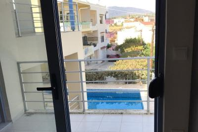 Greece-Crete-Apartment-For-Sale-For-Sale0015
