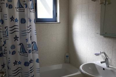Greece-Crete-Apartment-For-Sale-For-Sale0017