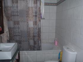 Image No.10-Maison de 3 chambres à vendre à Chania