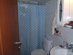 Image No.9-Maison de 3 chambres à vendre à Chania