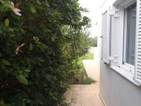 Image No.14-Maison de 3 chambres à vendre à Chania
