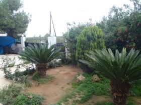 Image No.15-Maison de 3 chambres à vendre à Chania