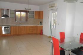 Image No.17-Maison de 3 chambres à vendre à Chania