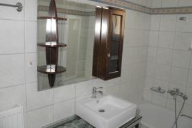 Image No.18-Maison de 3 chambres à vendre à Chania