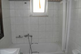 Image No.19-Maison de 3 chambres à vendre à Chania