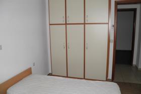 Image No.20-Maison de 3 chambres à vendre à Chania