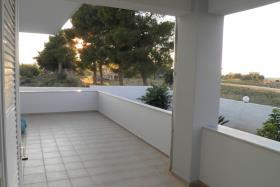 Image No.21-Maison de 3 chambres à vendre à Chania