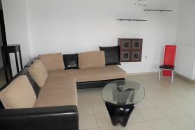 Image No.7-Maison de 3 chambres à vendre à Chania