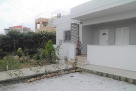Image No.1-Maison de 3 chambres à vendre à Chania