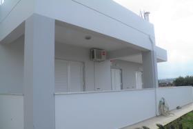 Image No.0-Maison de 3 chambres à vendre à Chania