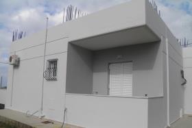 Image No.4-Maison de 3 chambres à vendre à Chania