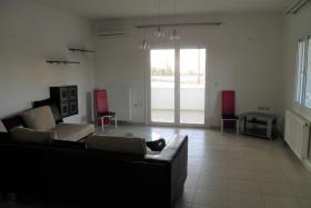 Image No.6-Maison de 3 chambres à vendre à Chania