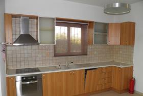 Image No.12-Maison de 3 chambres à vendre à Chania