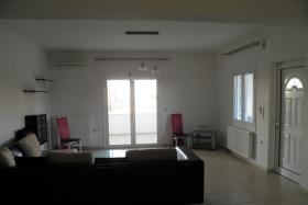 Image No.8-Maison de 3 chambres à vendre à Chania