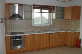 Image No.13-Maison de 3 chambres à vendre à Chania