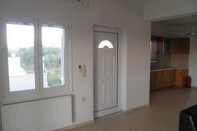 Image No.2-Maison de 3 chambres à vendre à Chania