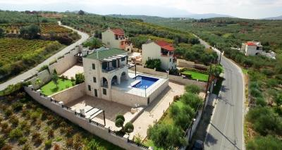 Greece-Crete-Almyrida-Luxury-House-For-Sale0011