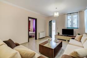 Image No.15-Villa de 4 chambres à vendre à Almyrida