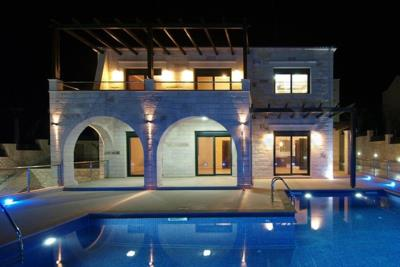 Greece-Crete-Almyrida-Luxury-House-For-Sale0019
