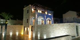 Image No.31-Villa de 4 chambres à vendre à Almyrida