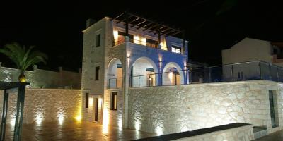 Greece-Crete-Almyrida-Luxury-House-For-Sale0018