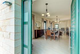 Image No.23-Villa de 4 chambres à vendre à Almyrida